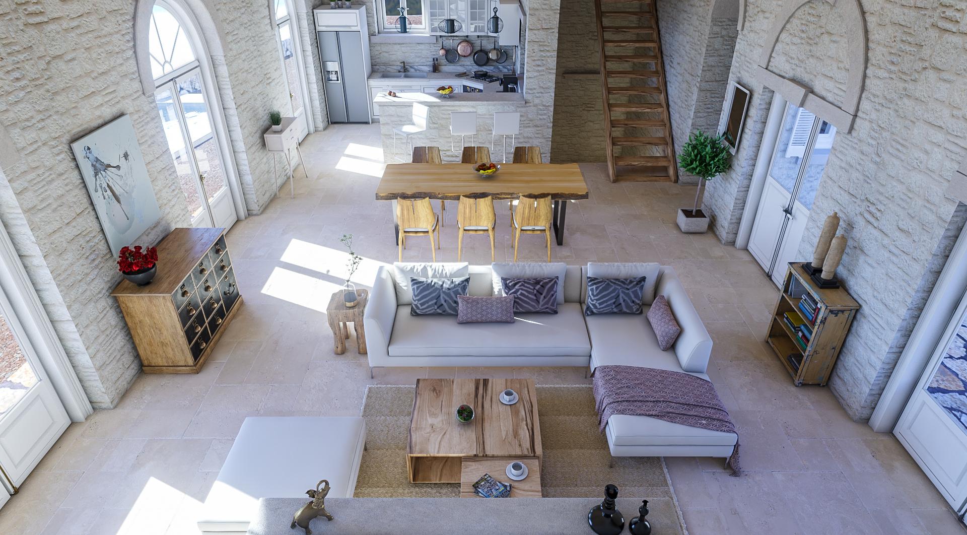 admin.corfuhomes.gr admin.corfuhomes.gr new livingroom2