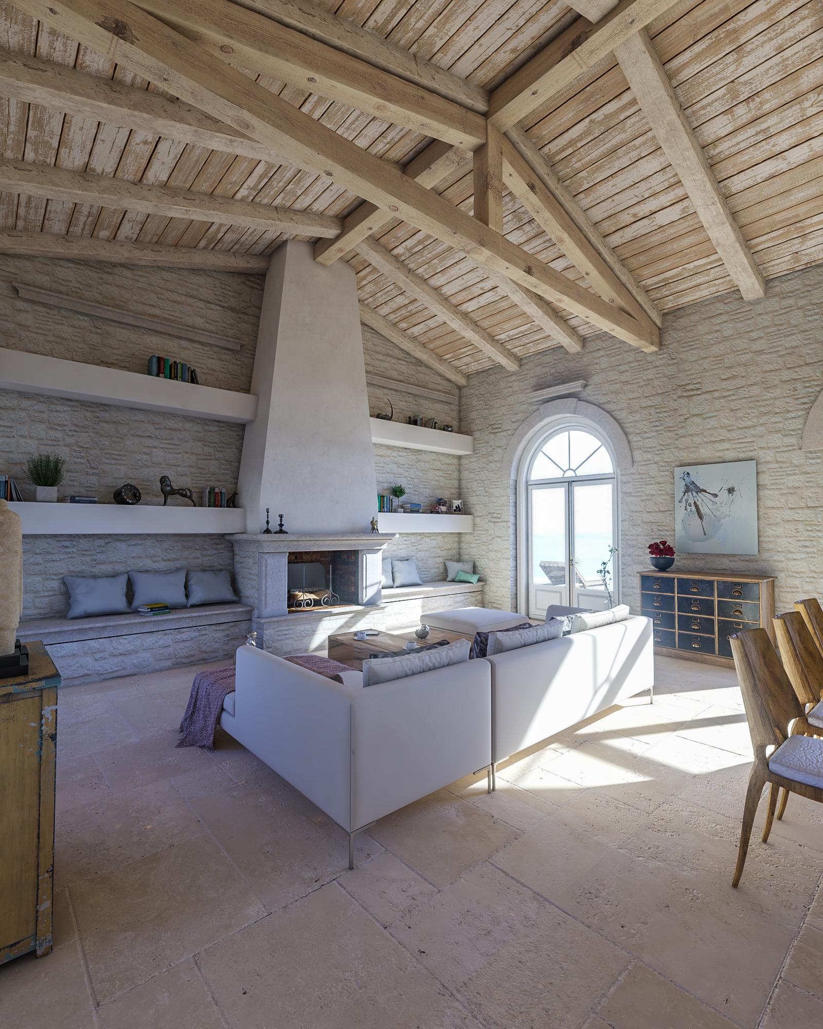 admin.corfuhomes.gr admin.corfuhomes.gr new livingroom