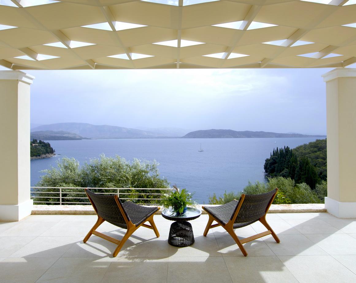 admin.corfuhomes.gr admin.corfuhomes.gr villa phos corfu bedroom d outdoor area resize
