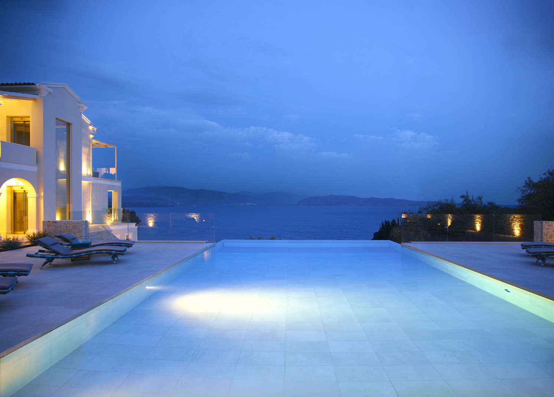 admin.corfuhomes.gr admin.corfuhomes.gr villa phos corfu evening shot pool 3 resize