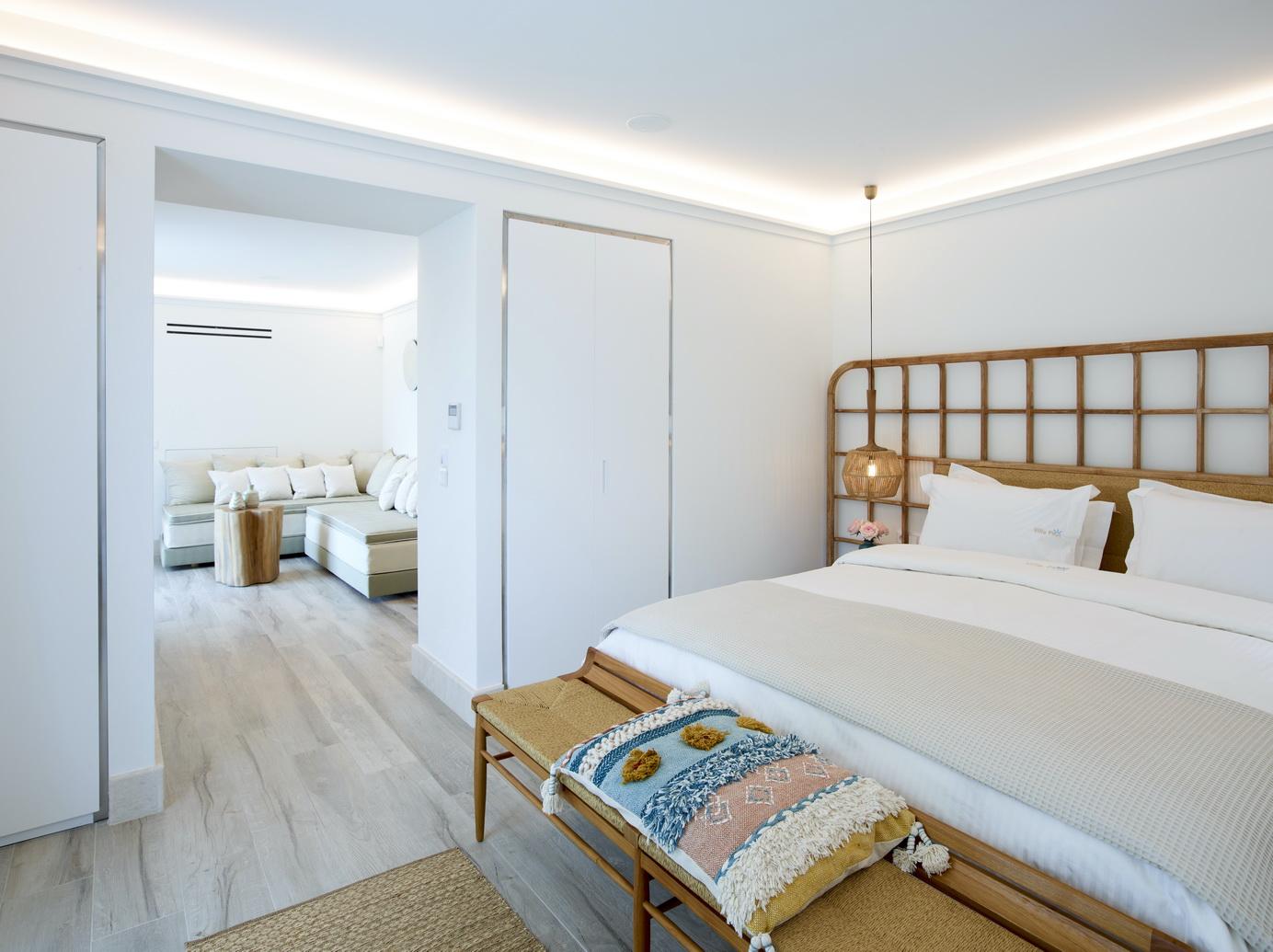 admin.corfuhomes.gr admin.corfuhomes.gr villa phos corfu executive suite bedroom area resize
