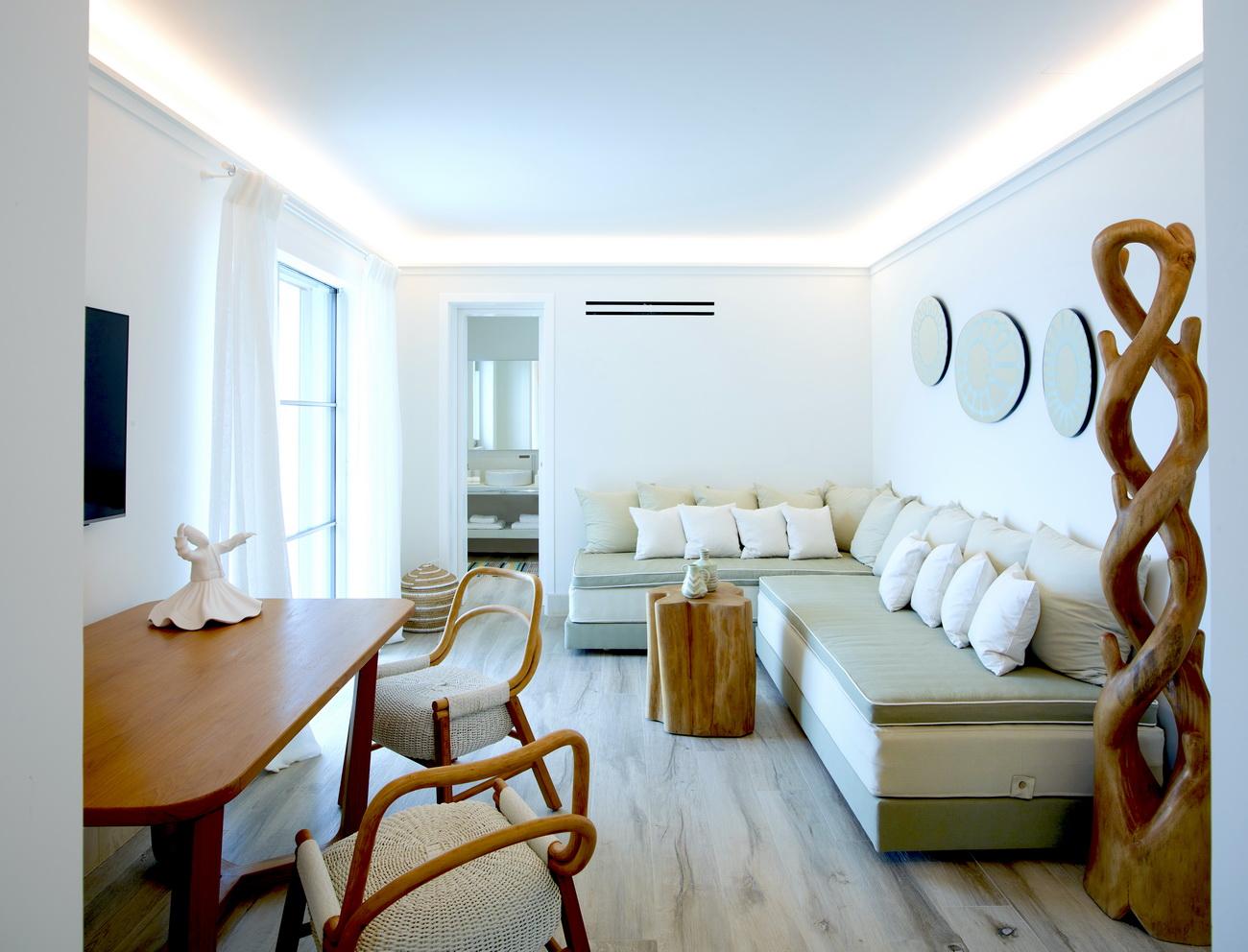 admin.corfuhomes.gr admin.corfuhomes.gr villa phos corfu executive suite lounge area resize
