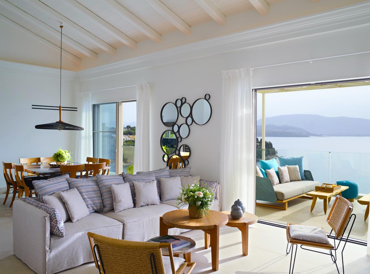 admin.corfuhomes.gr admin.corfuhomes.gr villa phos corfu lounge areas indoor outdoor resize