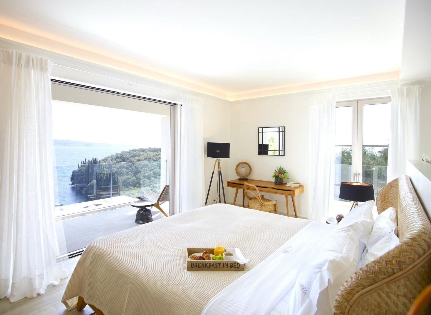 admin.corfuhomes.gr admin.corfuhomes.gr villa phos corfu master bedroom 1 resize