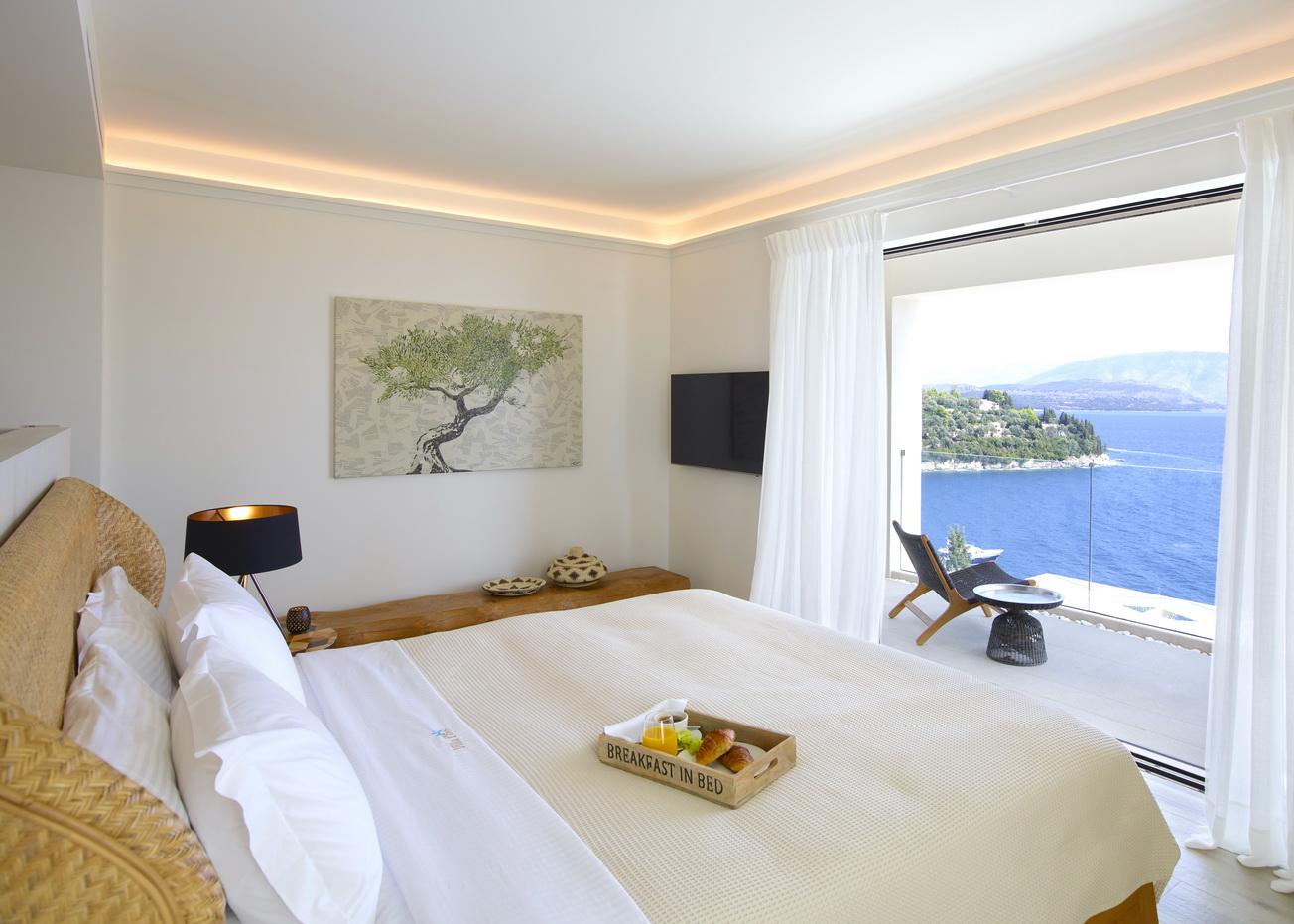 admin.corfuhomes.gr admin.corfuhomes.gr villa phos corfu master bedroom 2 resize