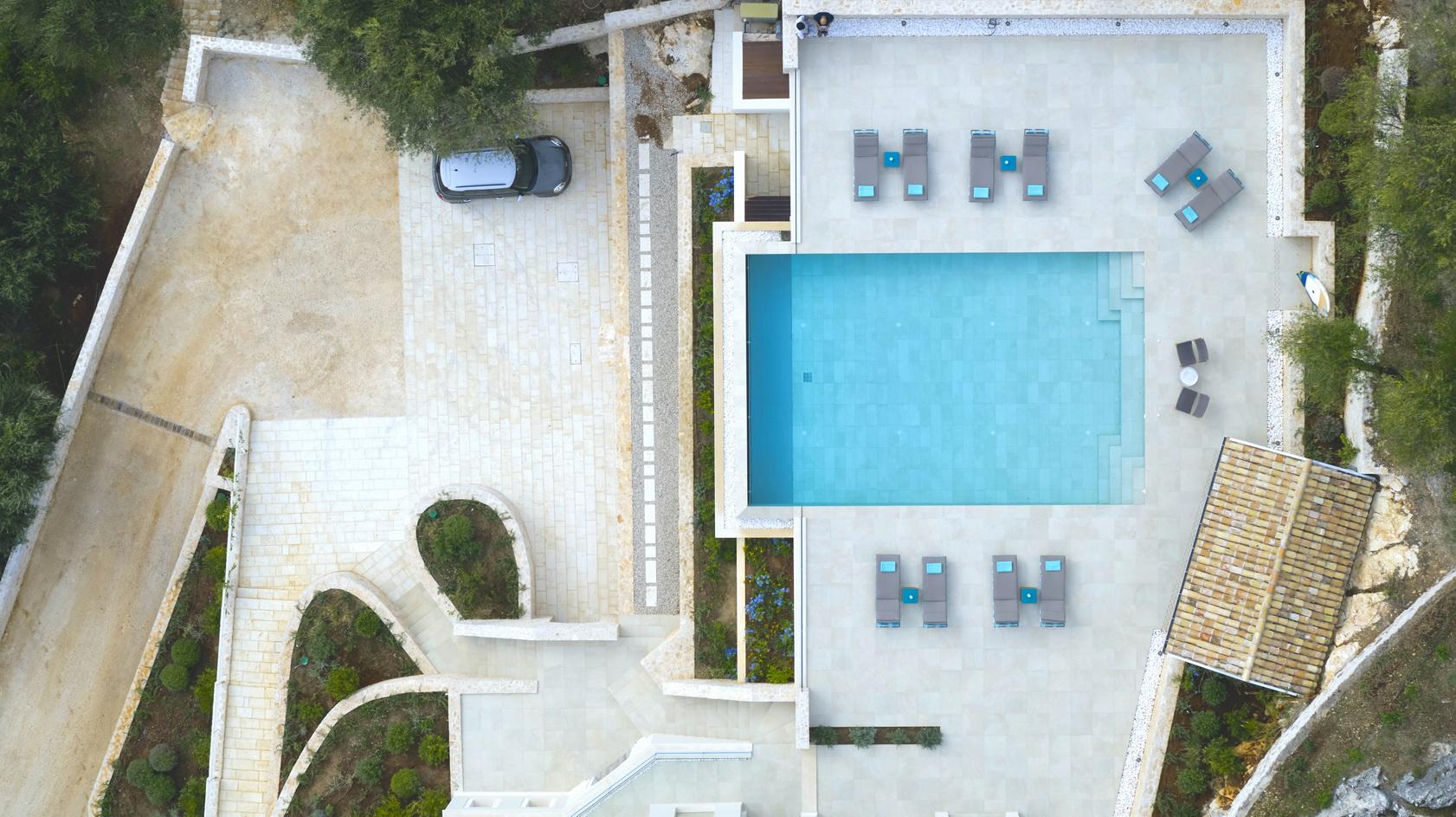 admin.corfuhomes.gr admin.corfuhomes.gr villa phos corfu pool drone 2 resize