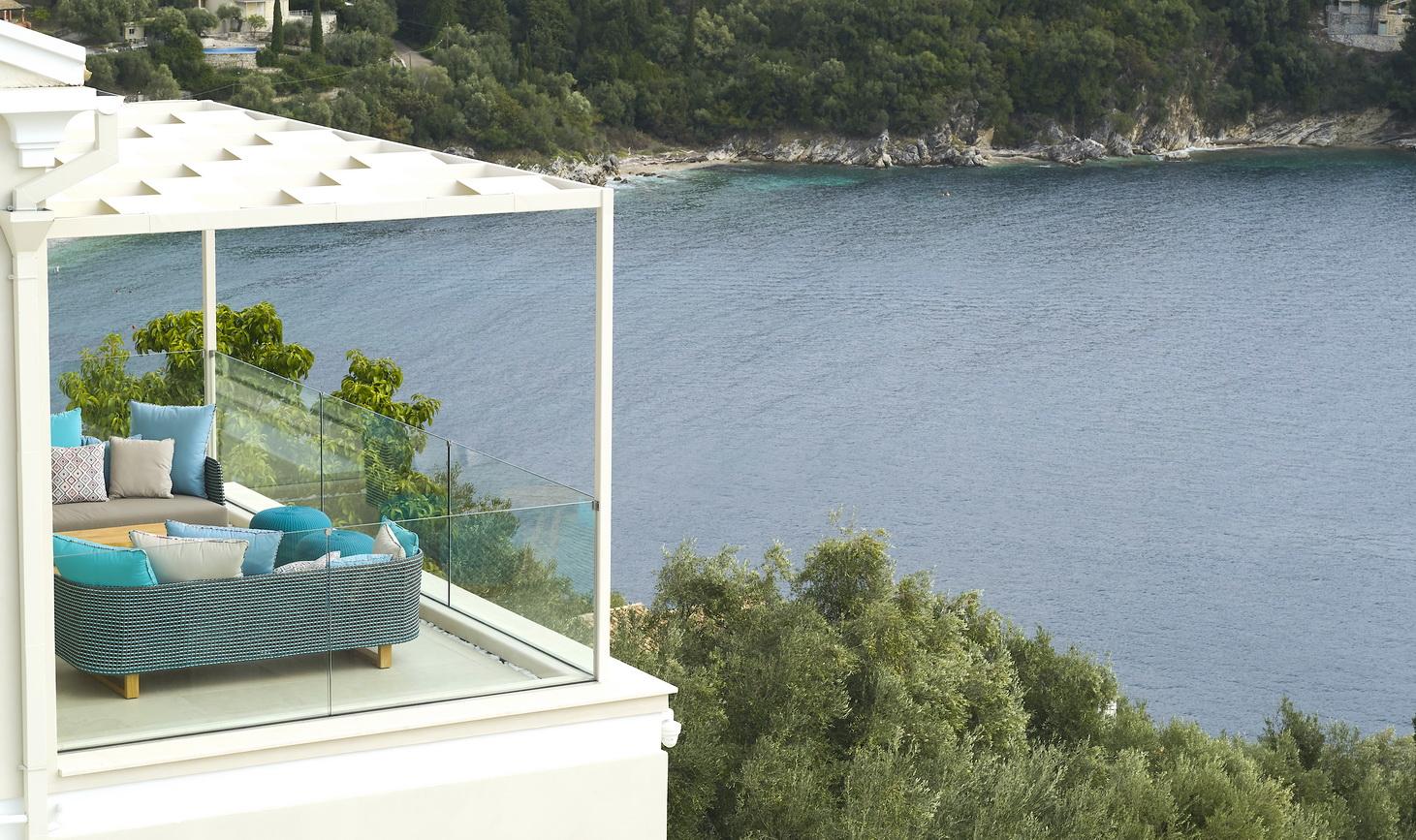 admin.corfuhomes.gr admin.corfuhomes.gr villa phos corfu top lounge area resize