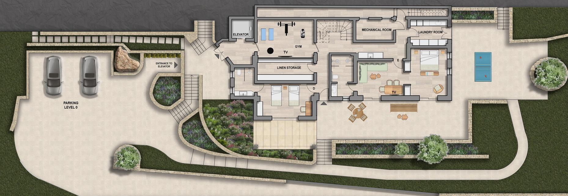 admin.corfuhomes.gr admin.corfuhomes.gr villa phos ground floor resize 1