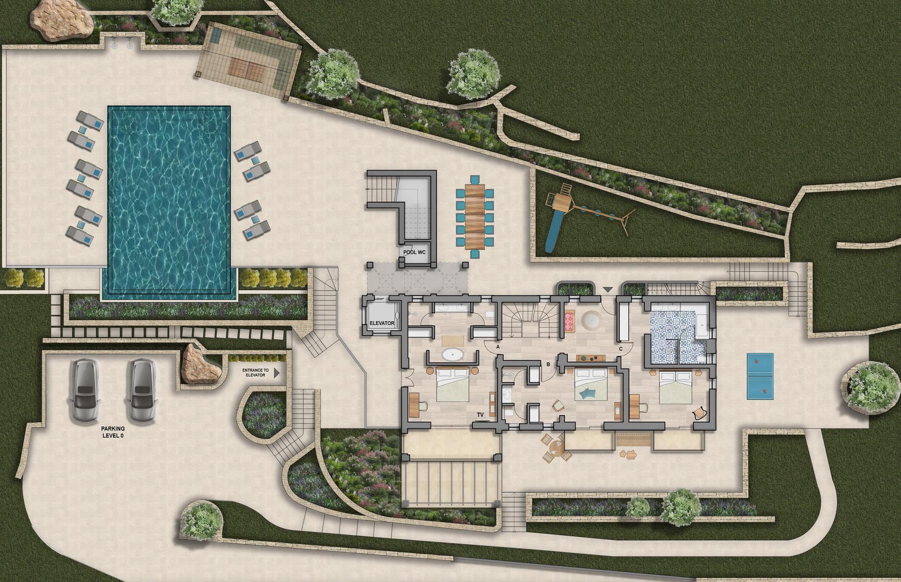 admin.corfuhomes.gr admin.corfuhomes.gr villa phos middle floor resize 1
