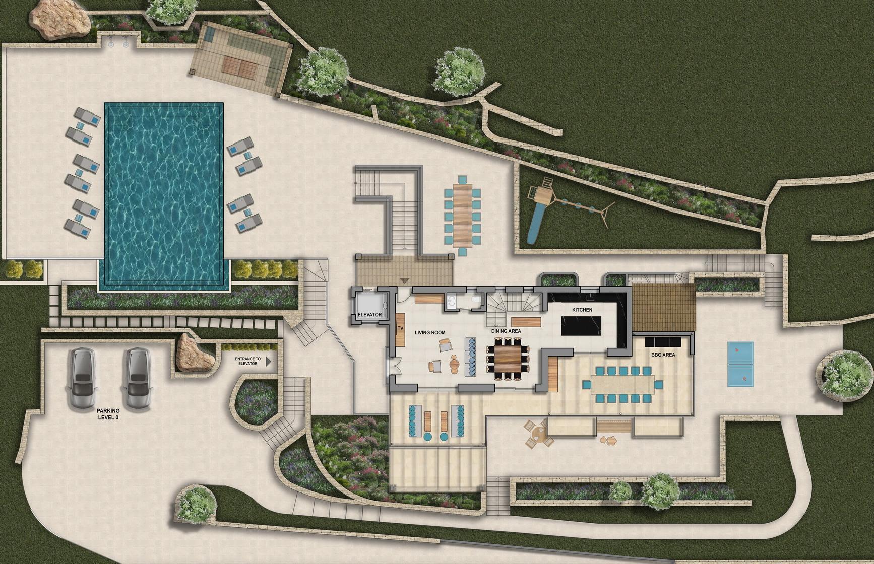 admin.corfuhomes.gr admin.corfuhomes.gr villa phos top floor resize 1